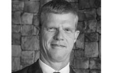 Former Eskom interim CEO Sean Maritz under fire for signing off R400 mil payment