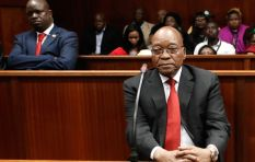 Why Zuma's trial is good for SA's constitutional democracy