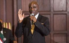 Joe Maswanganyi: There is no crisis at Prasa