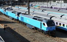Prasa won't comment on leaked media briefings