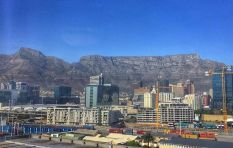 Cape's tourism economy cashes in during cruise season