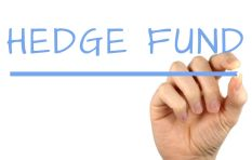 Hedge funds 101 (seemingly complex; but they can make you wealthy)