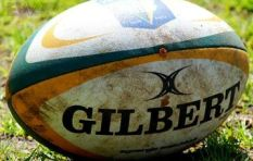 SA preferred host for Rugby World Cup 2023 and our stadia may clinch it