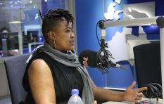 Thandiswa Mazwai pays homage to mother and SA's music icons in new album, Belede