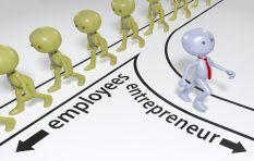 'Conducive environment needed to boost entrepreneurship in SA'
