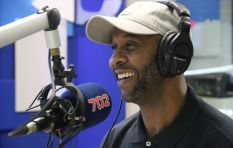 'Introduction of technology to the game a great idea' says Lucas Radebe