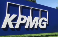 KPMG building in Cape Town gets a new name