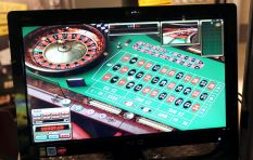 Why online gambling (it's illegal, did you know?) is harming South Africa