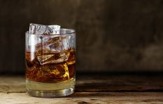 Meet marketing guru Yossi Schwartz (learn why he's leaving it all… for whisky)