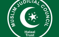 Halaal certification is possible for non-Muslim caterers says MJC