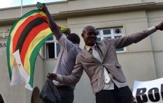 If Zimbabwe can do it, we can too  - Stephen Grootes