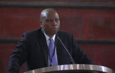 Mashaba axes entire City Power board