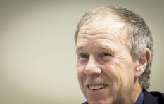 'We weren't going to quit', says Tim Noakes on not guilty verdict
