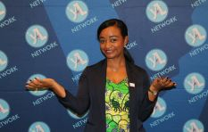 US embassy offers fantastic opportunity for young South African changemakers
