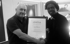Lead SA Hero's 'Township Entrepreneurs Network' Inspires, Educates