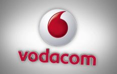 Concourt ruling against Vodacom 'a great victory' for 'Please Call Me' inventor
