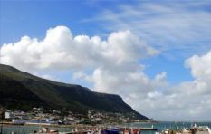Capetonians invited in to submit names for a flight of steps in Kalk Bay