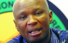 ANC wanted Gordhan Vs Hawks saga to be dealt with differently, says Kodwa