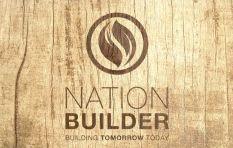 Nation Builder Top Tip – Bringing change demands partnership