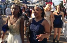 Fashionistas to strut their stuff at Durban July