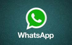 Whatsapp is the safest messaging app - study