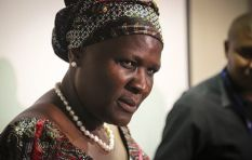 No more witnesses will be called to testify at the Phiyega inquiry