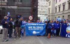 It's final! City of Cape Town wins battle against Sanral attempts to toll N1, N2