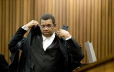 Dali Mpofu labelled 'Advocate of the people' after Rabada outcome