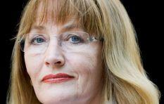 Doyenne of Parliament Dene Smuts dies