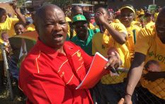 Holomisa: National convention needed to address ANC, land, racism and more