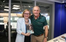 Zille autobiography cements her place in democratic SA's political landscape