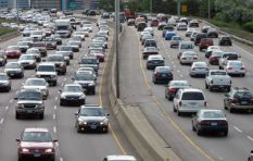 City proposes flexi time for employees to ease traffic