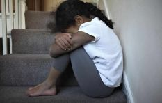 How the violence of corporal punishment can harm your kids
