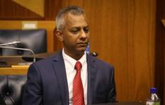 Anoj Singh should be charged criminally for corruption - FM Deputy Editor