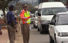 20 road deaths already reported for Easter weekend