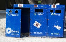 Here's how Capetonians can recycle with ease