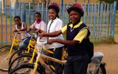 Qhubeka to create jobs at its new bicycle assembly plant