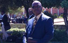 Helen Suzman Foundation welcomes the axing of Richard Mdluli