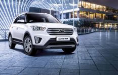 Hyundai Creta has the best ad ever! Mitsubishi ASX? Not so much…