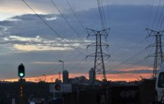 Load shedding is the biggest cost to SA economy