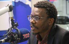 [LISTEN] Land reform 'pitiful failure' under ANC: Adv. Ngcukaitobi