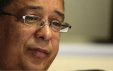 McBride not completely off the hook - legal expert