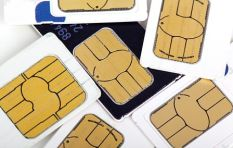 Merchants making money off illegal sale of pre-Rica'd sim cards