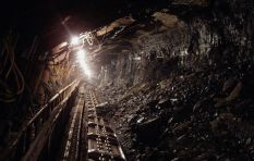 Probe to be carried out into Phalaborwa mine deaths