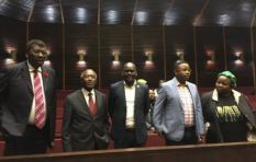 KZN's ANC provincial elective conference ruled unlawful