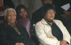 Birthday wishes pour in for octogenarian and struggle icon Winnie Mandela