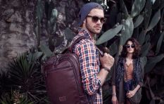 Meet Bernard Bultemeier of shapeshifting, quality leather brand Jekyll & Hide