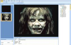 How to avoid a horror story when buying software for your business