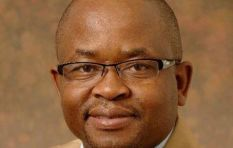 Themba Maseko opens up about the ANC's decision to drop investigation on Guptas