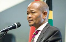 Mchunu needs 10 votes to take ANC secretary general